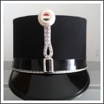 Hagyományőrző szabó és kalapos