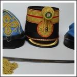 Bathó József kalapos mester