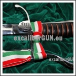 Excalibur Díszfegyver