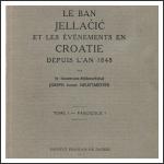 Joseph Neustaedter emlékiratának eredeti kiadása
