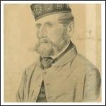 Zámbelly Lajos