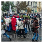 Fotó: Katona Tibor (Zalai Hírlap)