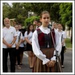 A múlt példája a jelenkornak és a jövőnek - 25 éves a Pápai Huszár Egyesület (papa-ma.hu)