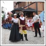 Honvédeink Lengyelhonban - Szczawnica