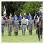 Tisztelet a hősöknek! - történelmi hadijáték