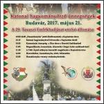 Katonai hagyományőrző ünnepségek