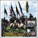 Gyulaffy Napok (fotó: Dessewffy Zsolt)