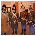 Forradalmi Forgatag a Hadtörténeti Múzeumban