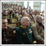 Beszámoló a X. Huszárakadémiáról (fotó: Lőrincz Csaba, Székelyhon)