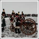 Austerlitz 2018 - Helyszíni beszámoló (fotó: Hornyák Gábor)