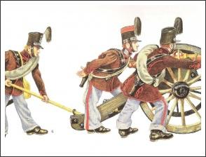 A pákozdi csata történetének kérdései VII. - A csapatok felállítása