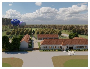 Összefogás a Piski Történelmi Emlékparkért