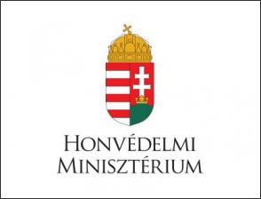 A Honvédelmi Minisztérium pályázati felhívásai