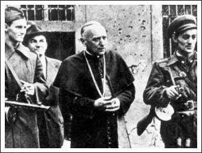 Magyar Hősök 1956
