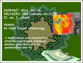 A A XIX. és XX. század magyar erődítései és ezek katonai alkalmazásai