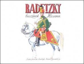 Radetzky Akadémia
