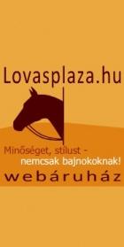 LovasPlaza.hu